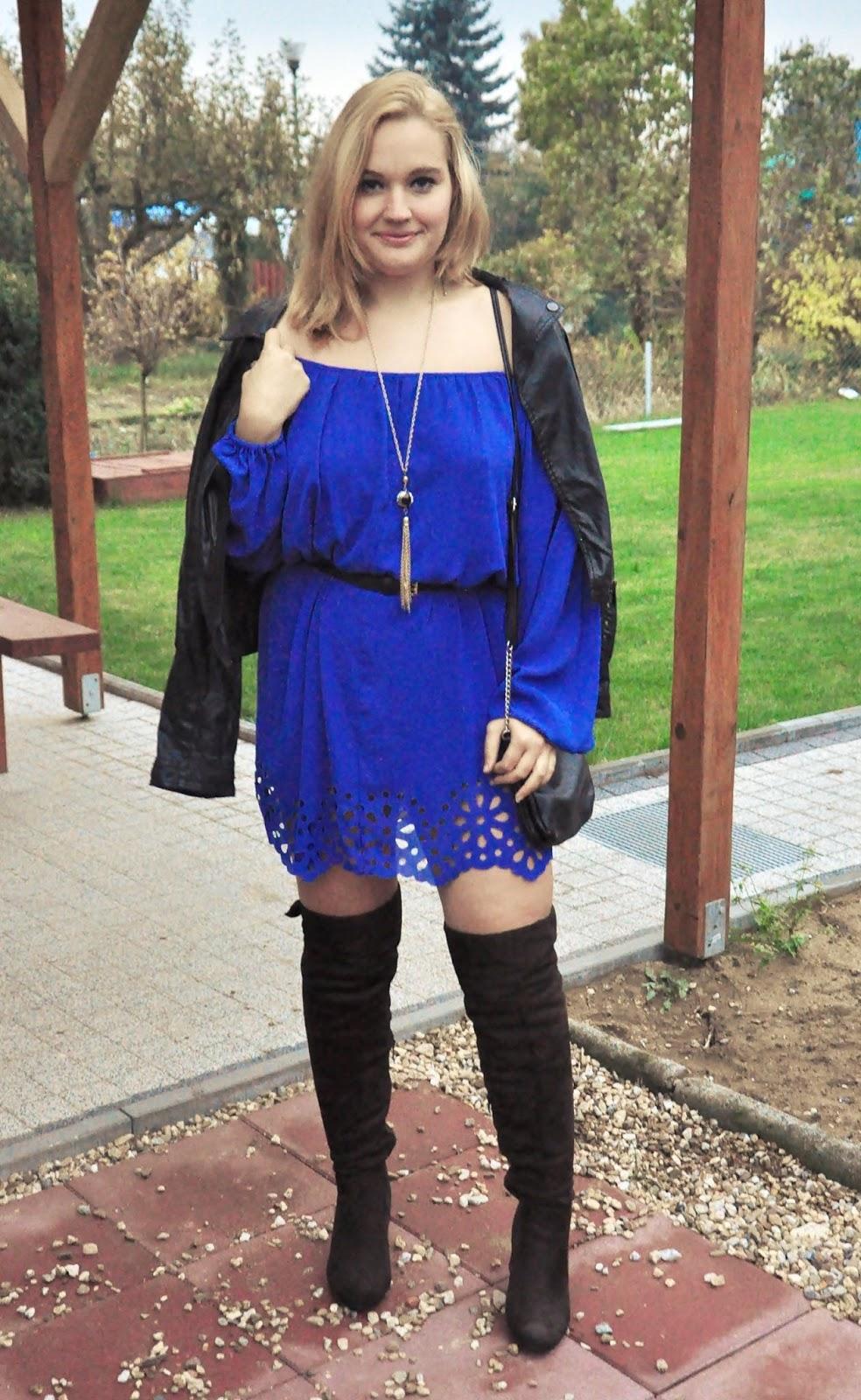 tanie_sukienki_stylizacje_kasia