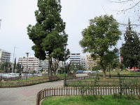 pireo