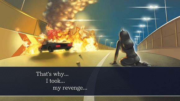 phoenix-wright-ace-attorney-trilogy-pc-screenshot-www.deca-games.com-3