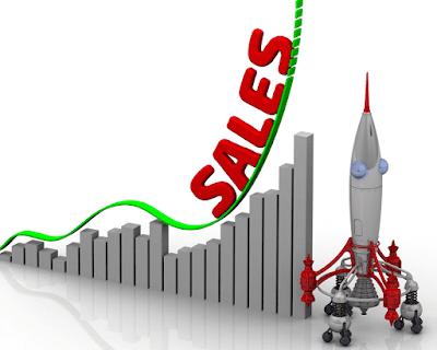 Cara Meningkatkan Penjualan Usaha Kecil Melalui Sosial Media