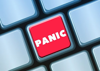 panic-www.healthnote25.com