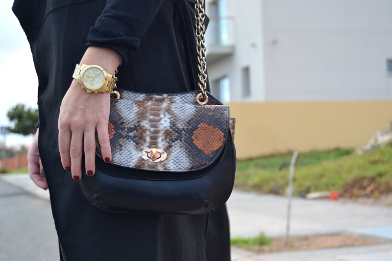 michael-kors-mango-bag-accesories-outfit-street-style