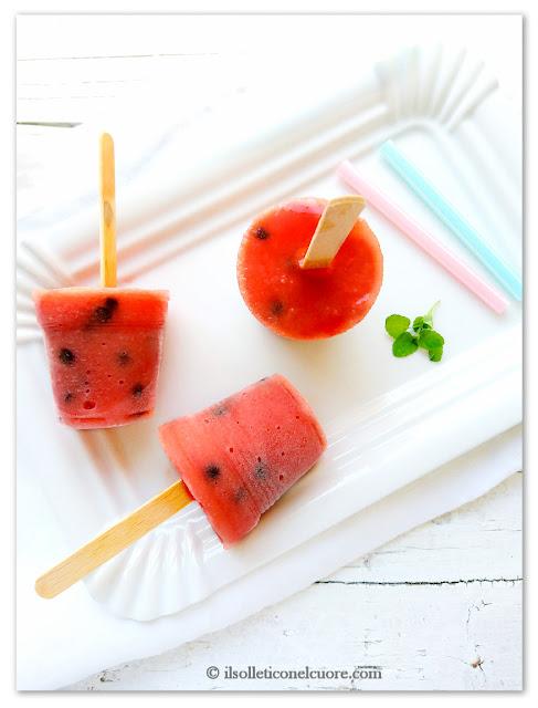 ghiaccioli-all-anguria