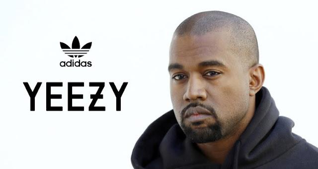 adidas ataca la debilidad de Nike renovando a West