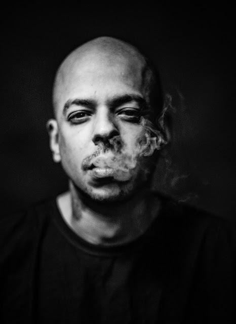 Gutierrez part. Thiago Jamelão - Corre Muito Sinistro