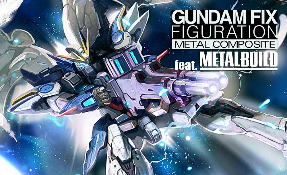 GFF_METAL-build-wing-gundam-zero-ew.jpg