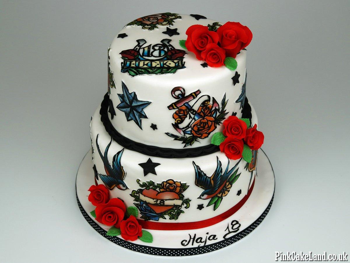 Superb Birthday Cakes London Funny Birthday Cards Online Inifodamsfinfo