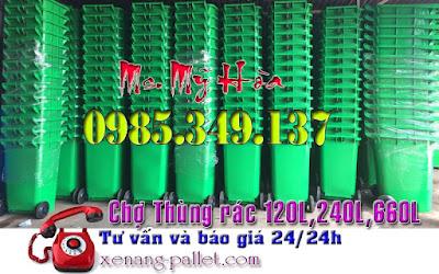 thùng-rác-nhựa-0985349137