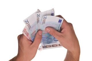 Mau Pinjam Uang Buat Modal Usaha, Pertimbangkan 5 Hal Ini