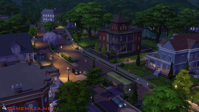 The-Sims-4-Game-Free-Download-Now