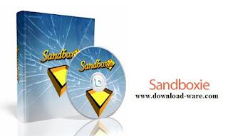 sandboxie serial number