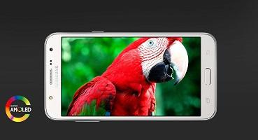 Harga Samsung Galaxy J5 Baru, Harga Samsung Galaxy J5 Bekas, Spesifikasi Lengkap Samsung Galaxy J5
