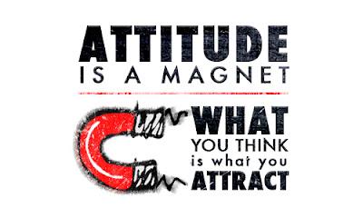 Attitude%2Bstatus