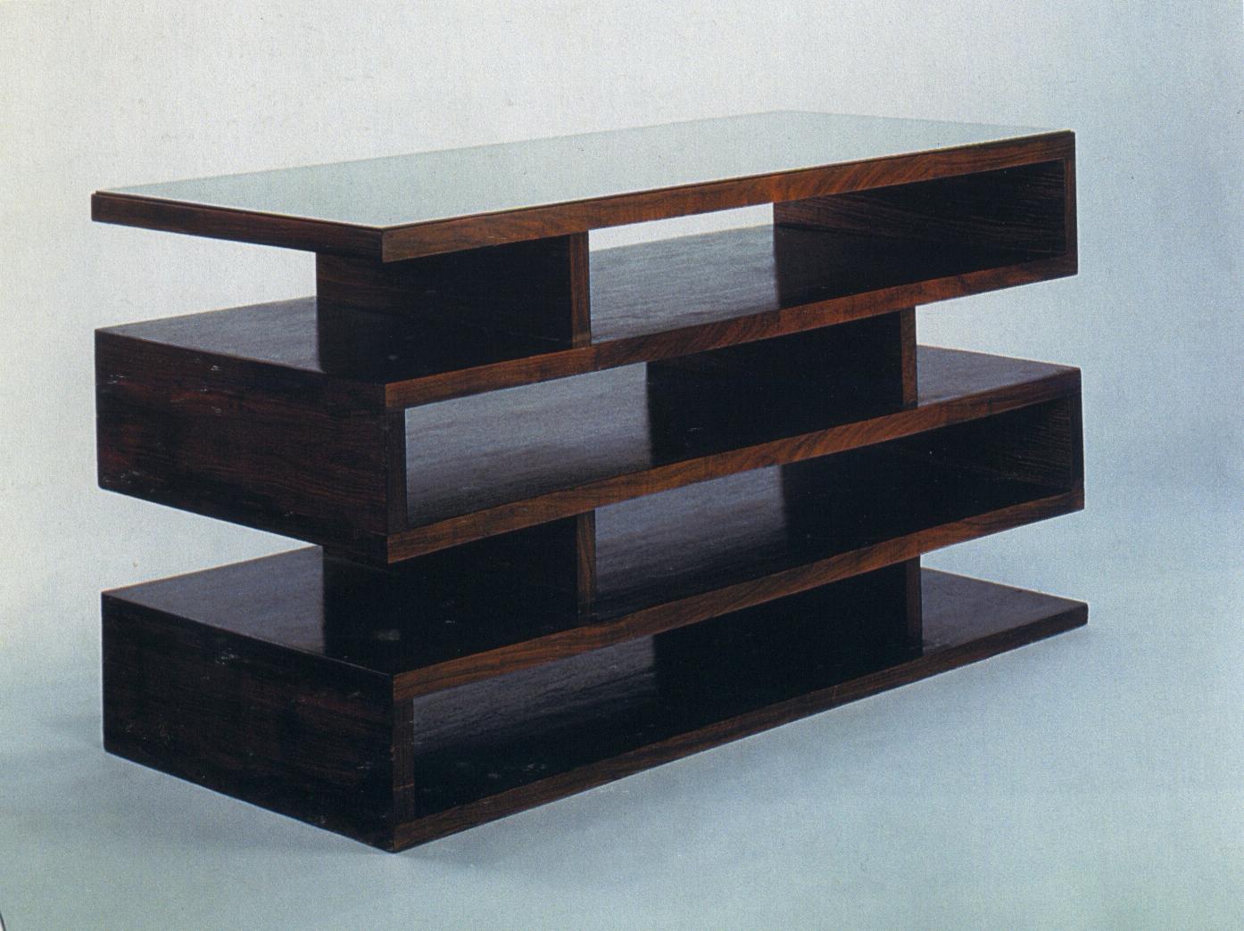 hoolawhoop m bel. Black Bedroom Furniture Sets. Home Design Ideas
