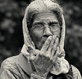 बूढ़ी काकी