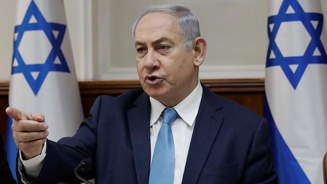 Israel pagará a los inmigrantes africanos que abandonen el país o los encarcelará