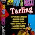 20 Seleksi Pop & Disco Tarling