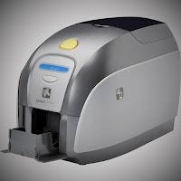 Descargar Drivers Impresora Zebra ZXP Series 1 Gratis
