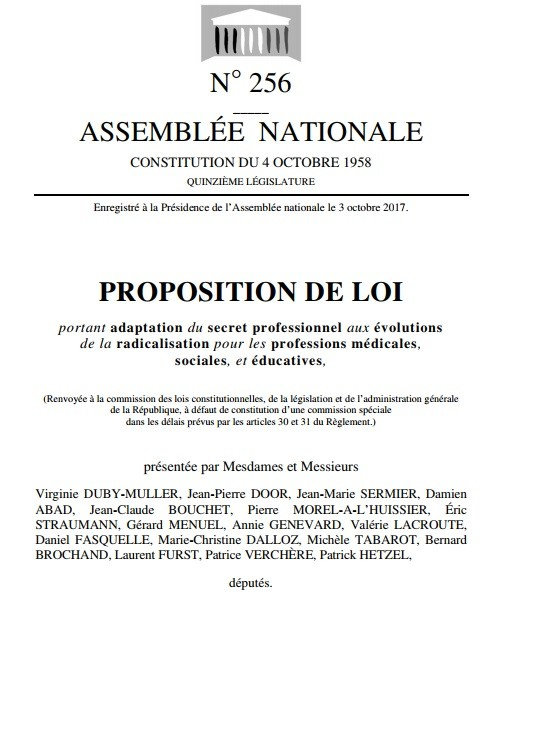 © Capture d'écran : assemblee-nationale.fr
