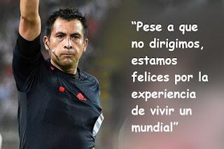 arbitros-futbol-julio-bascunan