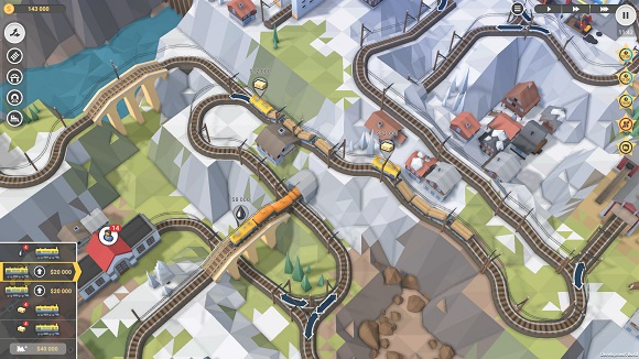 train-valley-2-pc-screenshot-www.ovagames.com-3