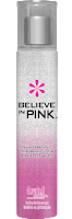 Devoted Creations - Believe in Pink™ White Bronzer