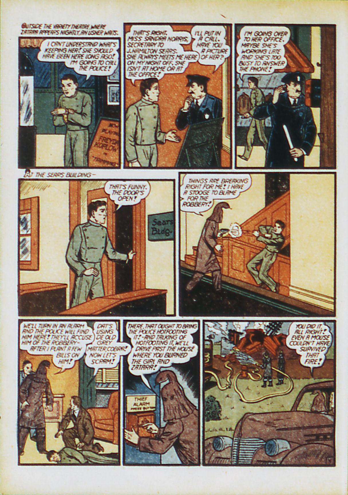 Action Comics (1938) 45 Page 59