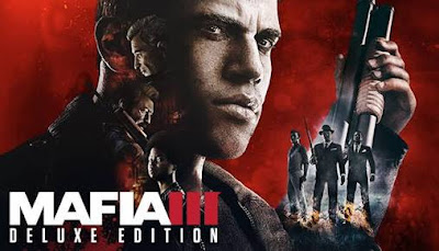 download game mafia iii 3 pc full version