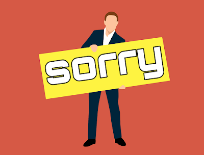 sorry wallpapers,sorry images for lover