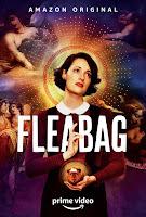 Segunda temporada de Fleabag