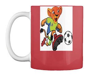 How To Buy And Where Designed Sports Star Mug In USA