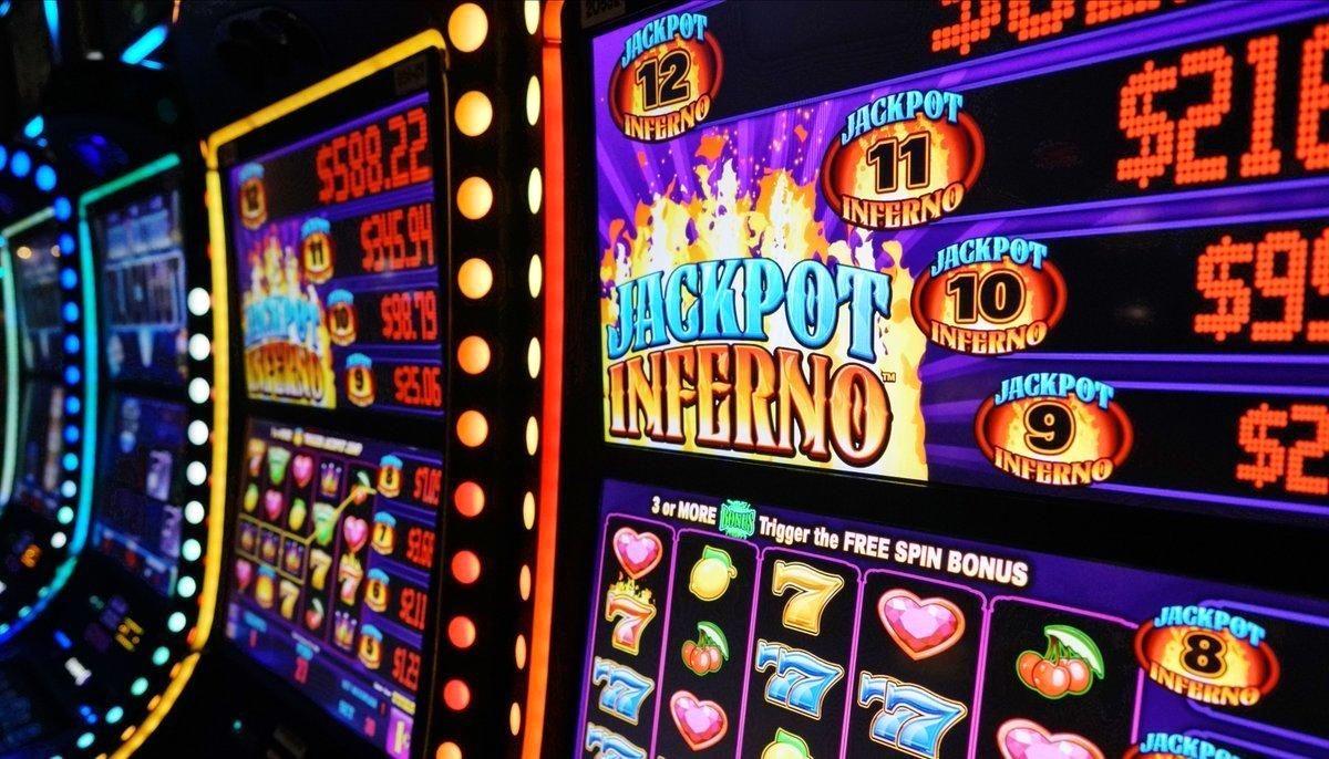 Домашние игровые автоматы bit2bit игровые автоматы играть бесплатно