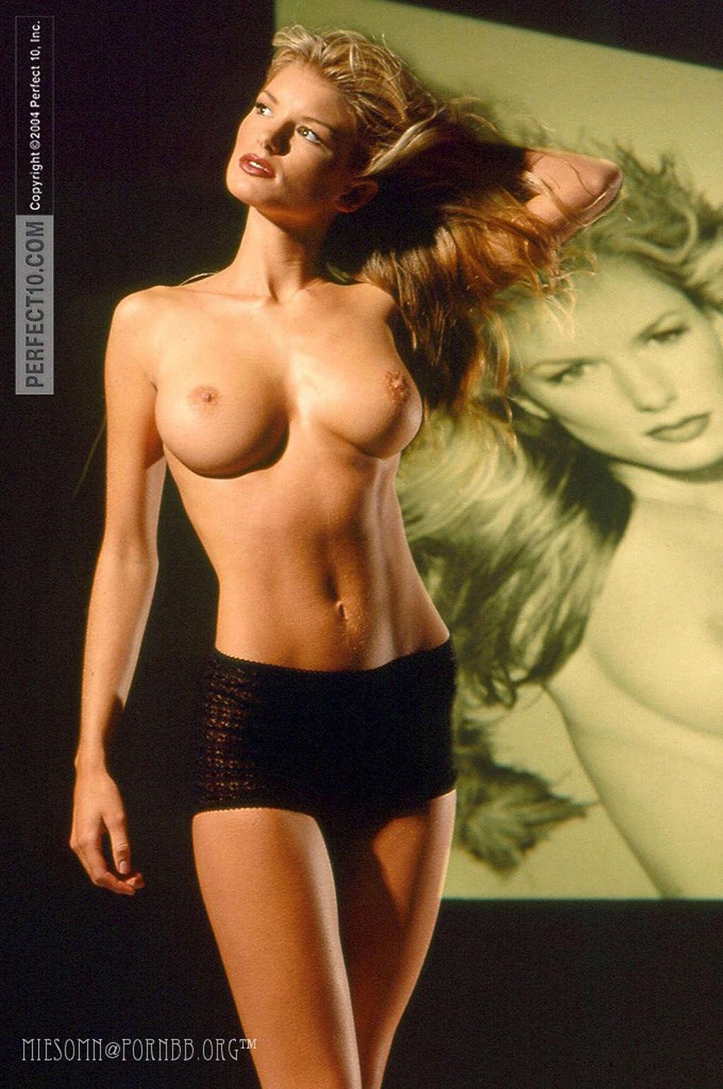 Marissa Miller Nude Pictures 80