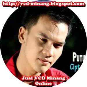 Download MP3 Rajo Sikumbang - Rumah Gadang Manyaru Pulang (Full Album)