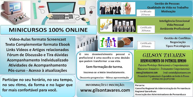 http://gilsontavares.blogspot.com.br/p/blog-page_29.html