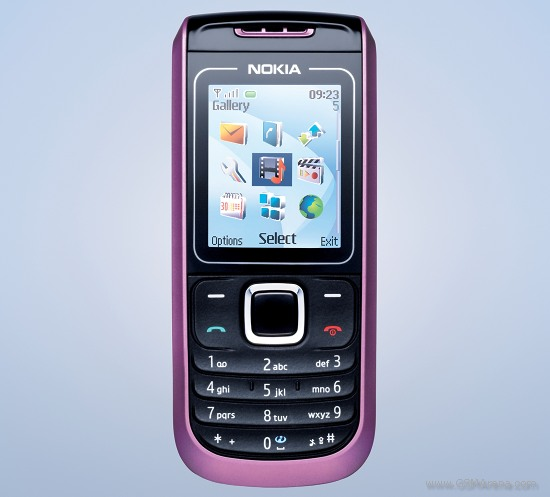 Nokia-1680c (rh-394__07. 65) 100% tested file free download | ma.