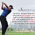 Những lỗi khiến golfer mới tập chơi khó đánh dưới 80 gậy