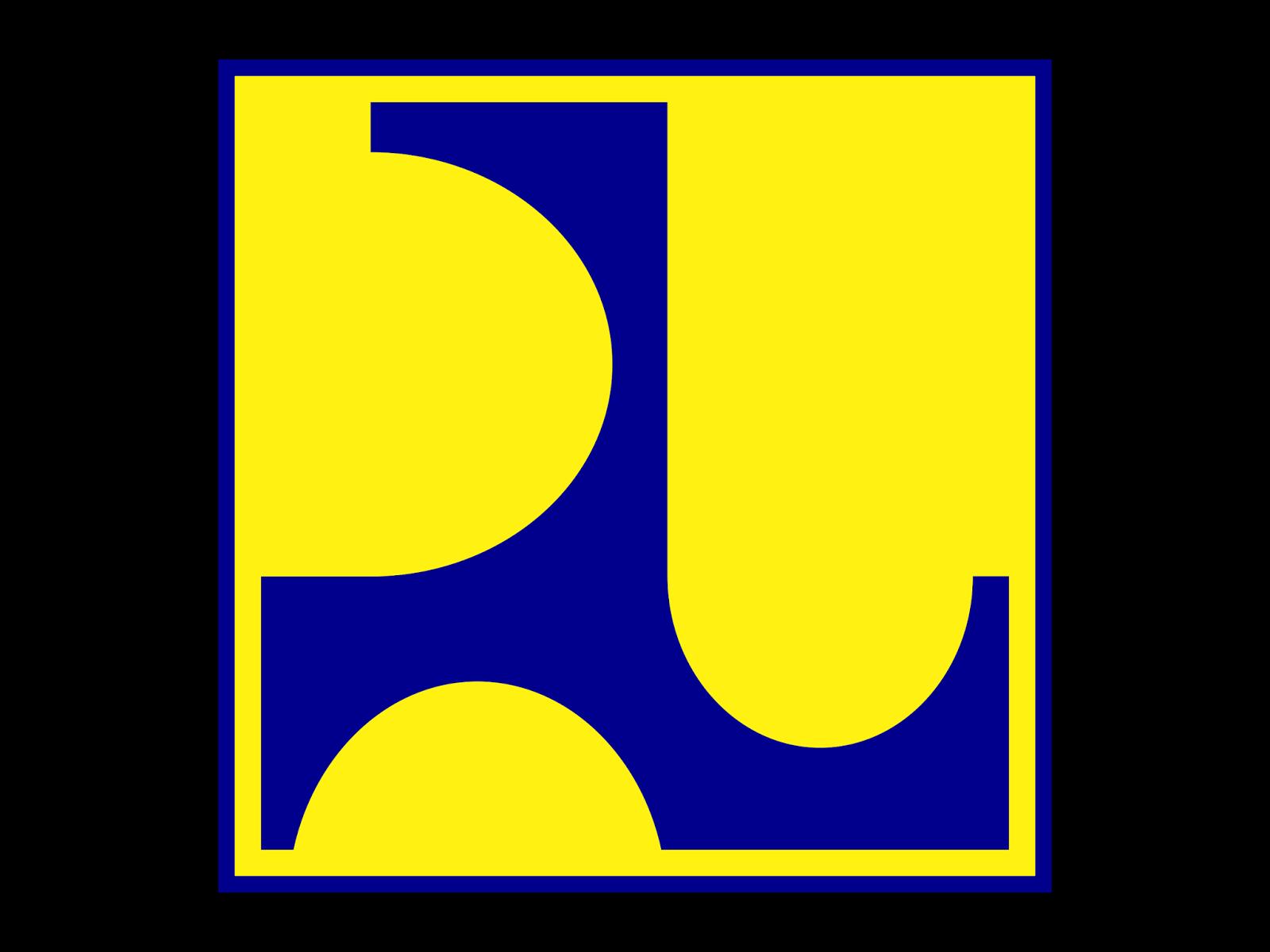 logo kementrian pekerjaan umum cdr png format gudril