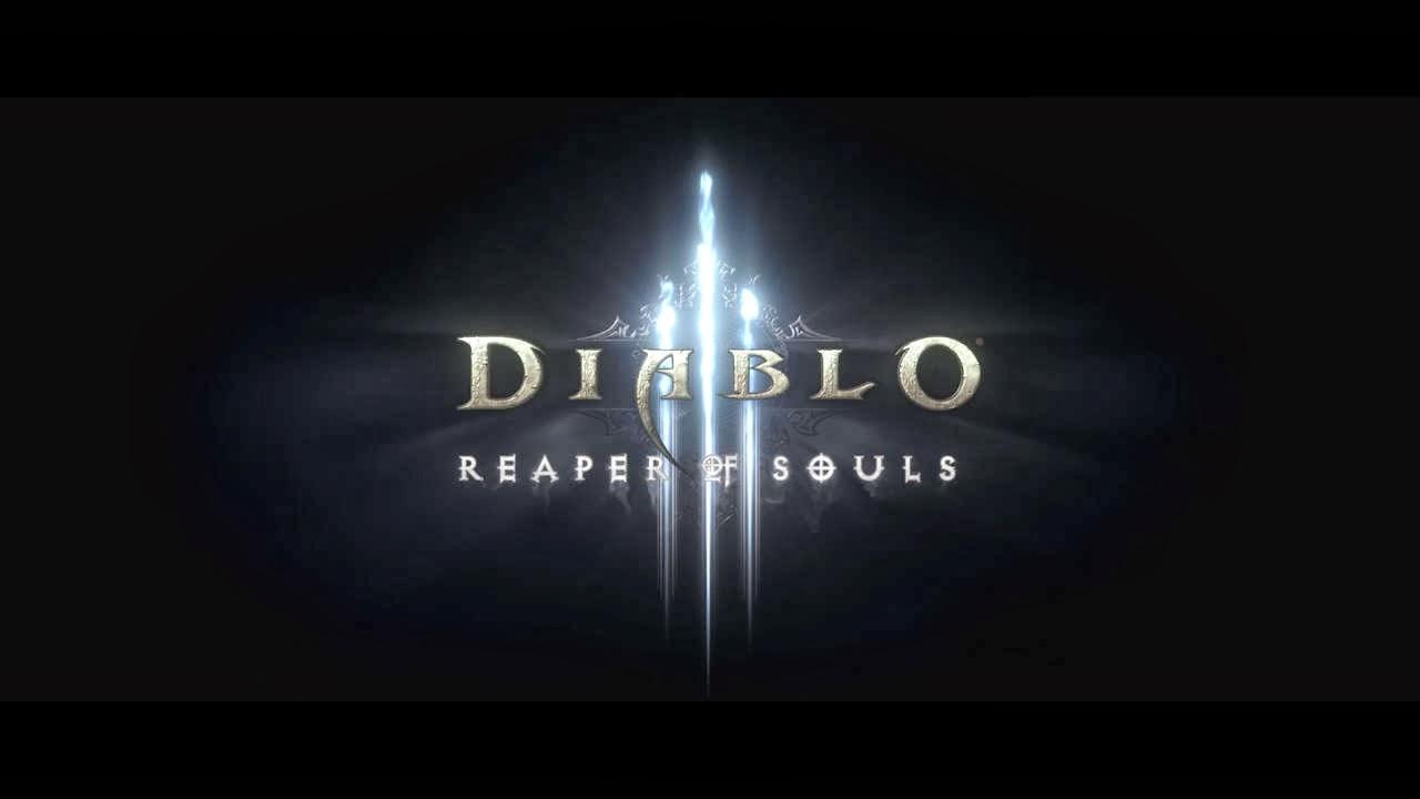 <b>Diablo</b> III : <b>Reaper</b> <b>of</b> <b>Souls</b> - jeuxvideo.com