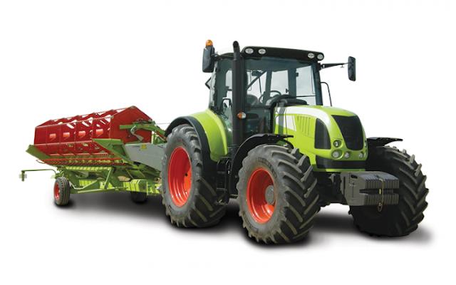 Αιτήσεις για την ειδικότητα του «Τεχνικού επισκευής και συντήρησης γεωργικών μηχανημάτων» στο ΙΕΚ ΟΑΕΔ Αργολίδας