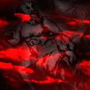 Batu Mustika Raja Jin Khodam Tingkat Tinggi