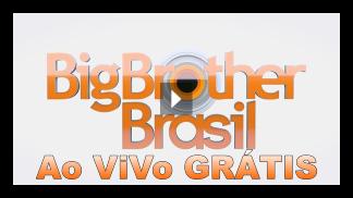 Assistir BBB 17 Ao vivo Online