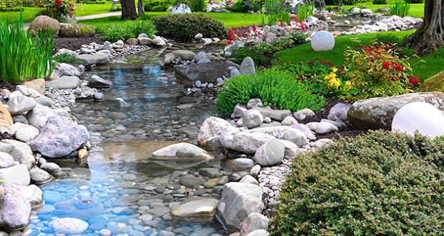 giardino-zen-materiali