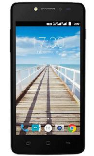 Harga HP Smartfren Andromax E2 terbaru