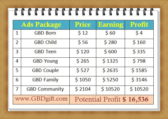 Income-Profit-Plan-GBDgift