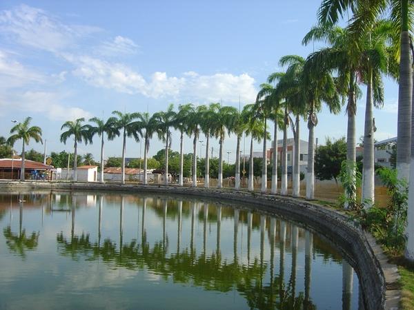 Iguatu Ceará fonte: 2.bp.blogspot.com