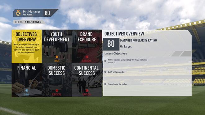 FIFA 17 - Tópico Oficial Image2