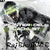 Tom Clancys Splinter Cell Blacklist Full PC Game