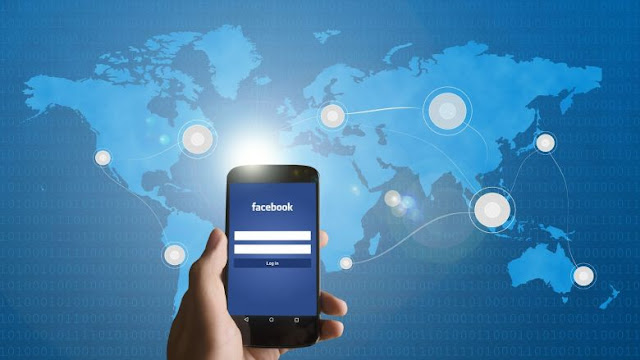Facebook and Other Platforms Will Still Contribute to Small Businesses Growth - Guest Blog Post - SEO Information Technology
