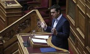 tsipras-gia-adeies-o-nomos-isxuei-gia-oloys-ti-exete-na-peite-twra